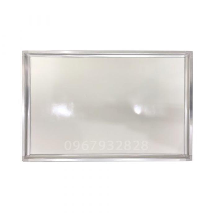 Bảng Fooc Mica là một loại bảng trắng chuyên dùng để viết bút lông, bút dạ