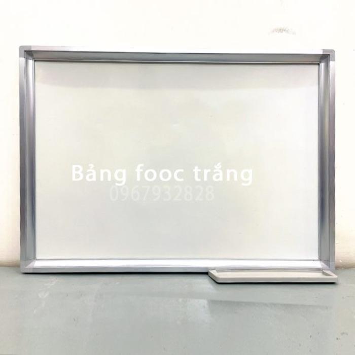 Bảng Fooc Mica được sử dụng ở đâu?