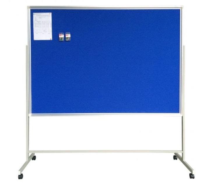 Bảng ghim là một loại bảng được con người sử dụng để ghim giấy hoặc làm các bảng thông tin nội bộ